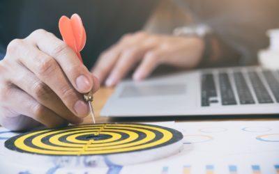 RSE, quels sont avantages du développement durable en entreprise ?