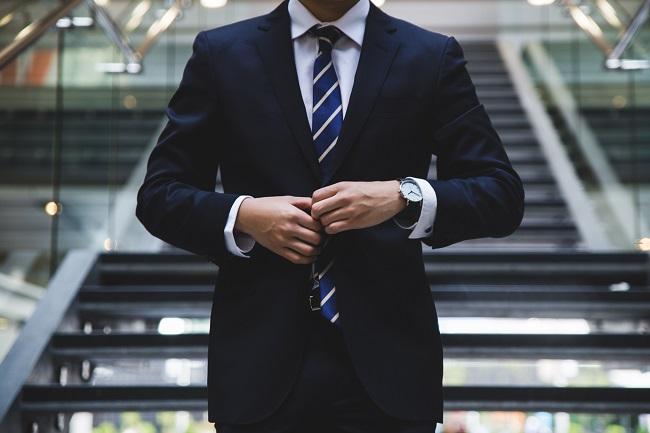 Conseils pour lancer votre RSE : trouvez un manager ambasssadeur de votre démarche