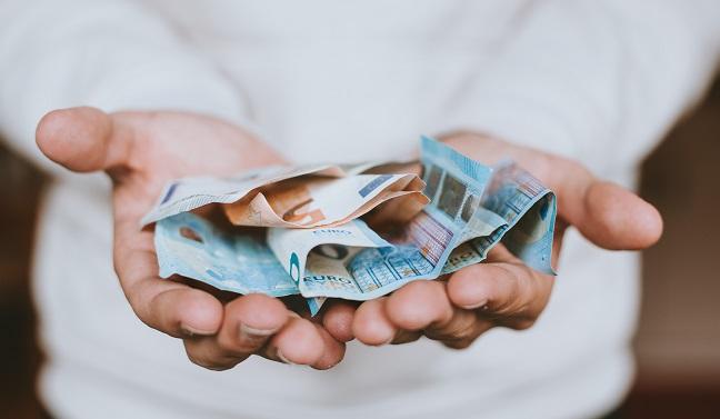 Quelle déductions fiscales pour vos dons et sponsoring